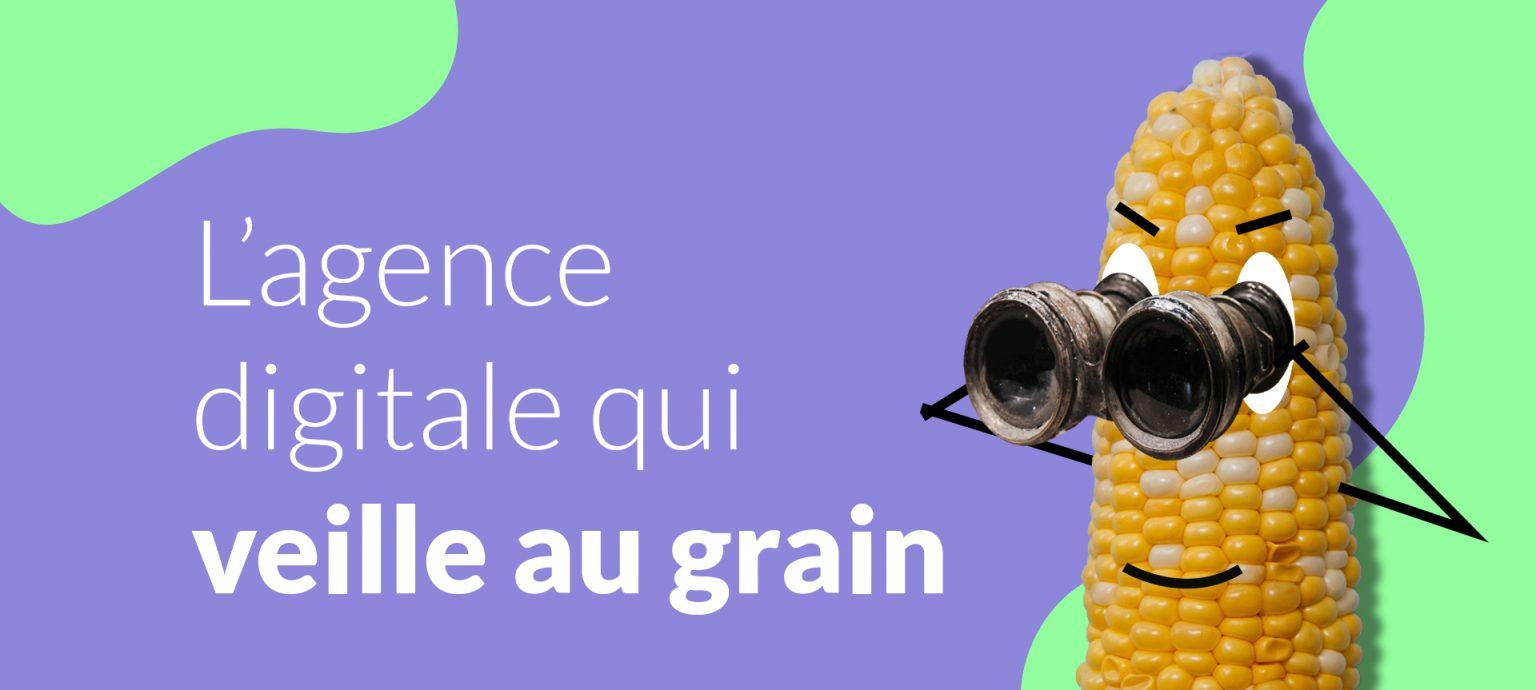 veille_au_grain.jpg